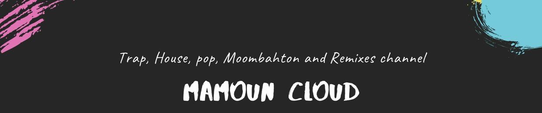 Mamoun Cloud