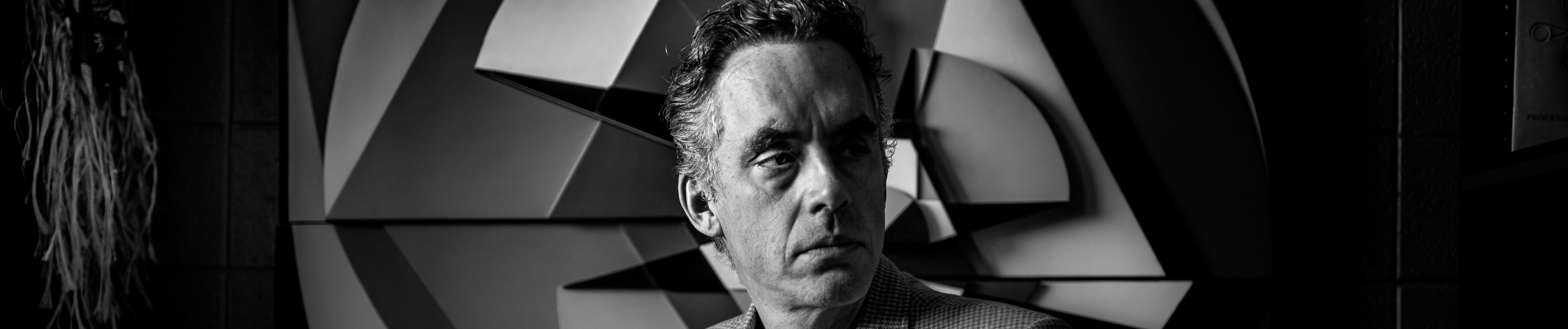 55 - August 2018 Q & A by The Jordan B Peterson Podcast | Free