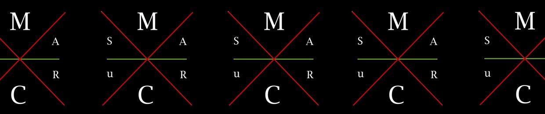 Marcus Art Militant