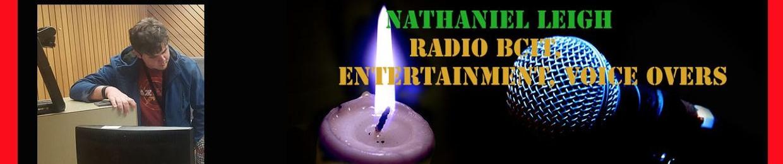 Nathaniel Leigh