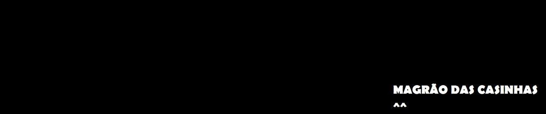 Magrão