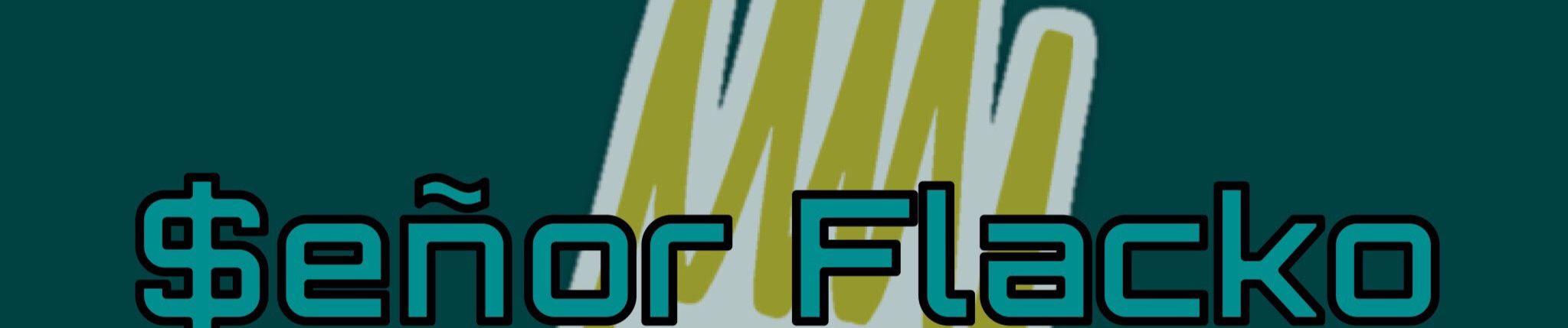 d8d59dcba03acd Bobe  X Senor Flacko -Gucci Flip Flops (GGF) by  enor Flacko