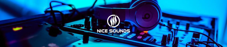 Nice Sounds