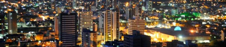Ipolítica Bahia