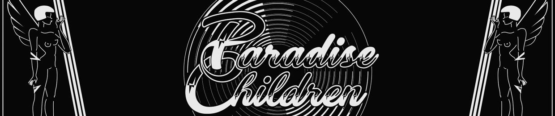 Paradise Children Records