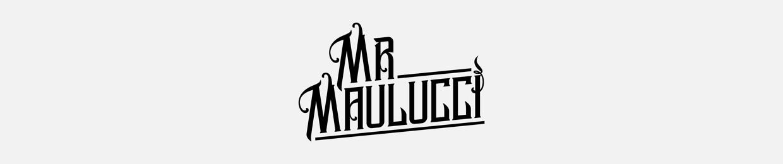 Mr. Maulucci