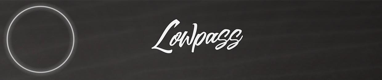 LOWPASS UK