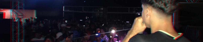 DJ PATRICK MERLO