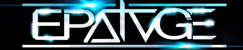 V X V Prince Feat Tony Tonite карусельepatage Remix By