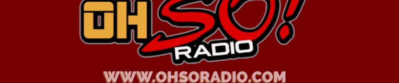 OhSoRadio
