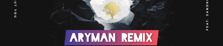 Aryaman
