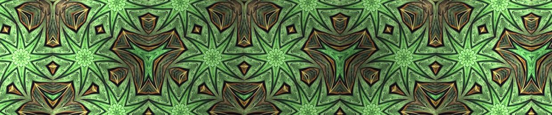 dj Green Dazer