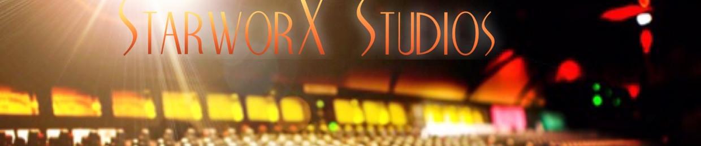 StarworX Studio