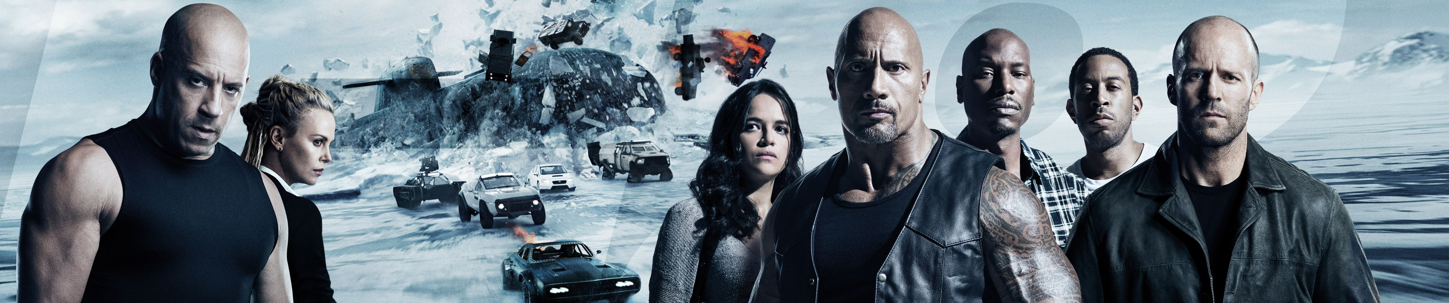 hey mama fast and furious 8 song download mp3