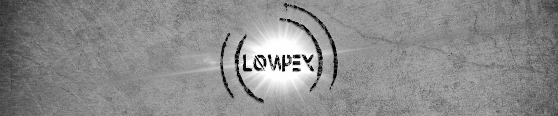 DJ Lowpex