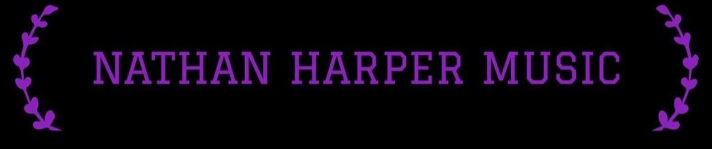Nathan Harper Music