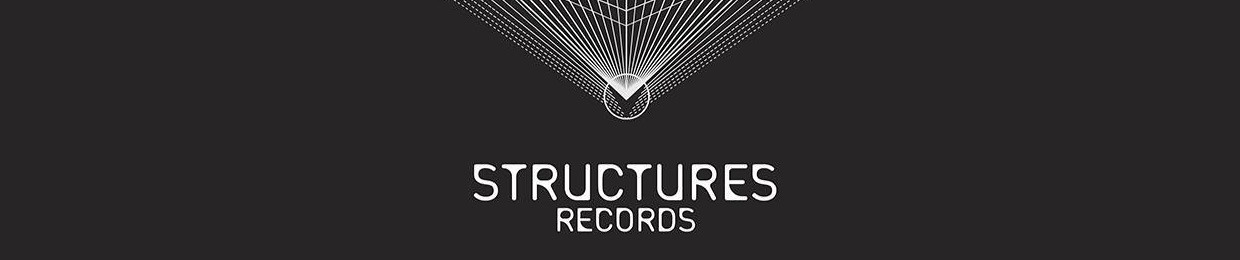 Structures Records
