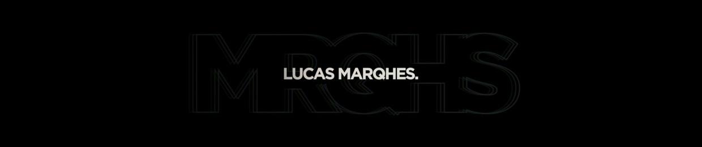 LUCAS MARQHES