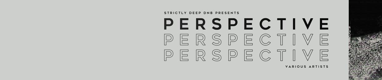 Strictly Deep DnB