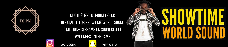 NewYearNewMix2019 - UK Rap Mix 2019 & US Rap & Trap Mix 2019 With A