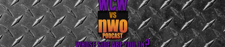 WCW vs NWO Podcast | Free Listening on SoundCloud