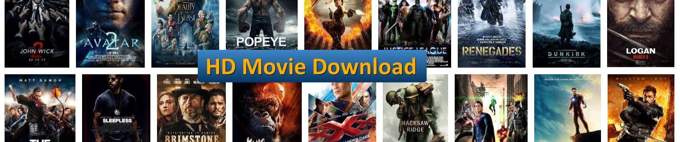 hacksaw ridge movie download hd popcorn