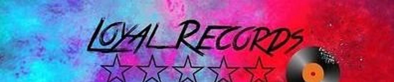 Loyal Records Music Group