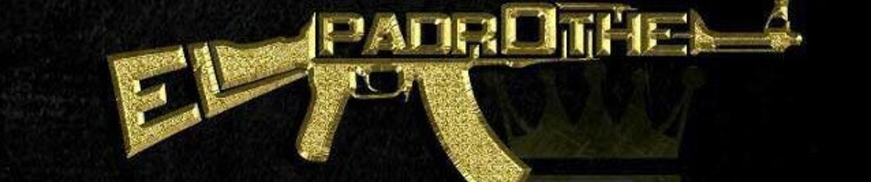 El Padrothe
