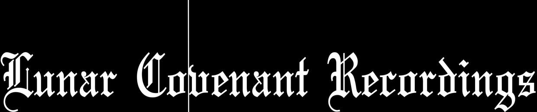 Lunar Covenant Recordings
