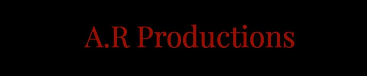 A.R Productions