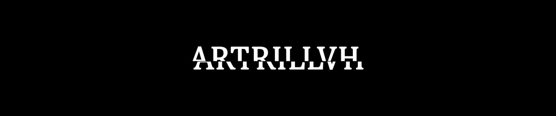 ARTRILLA