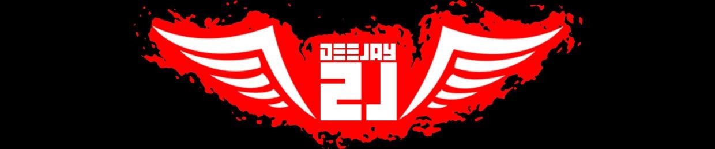 DJ 2J