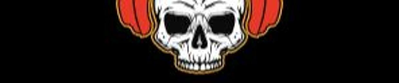 The Grim Reaper/KONAKA SATORU