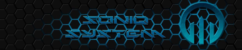 Soniq System