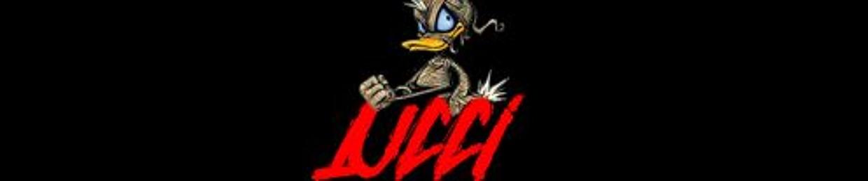 LucciDaSavage