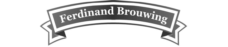 Ferdinand Brouwing
