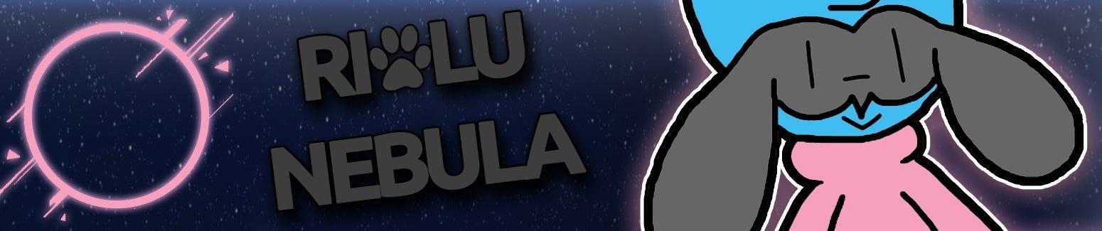 RioluNebula | Riolu Nebula | Free Listening on SoundCloud