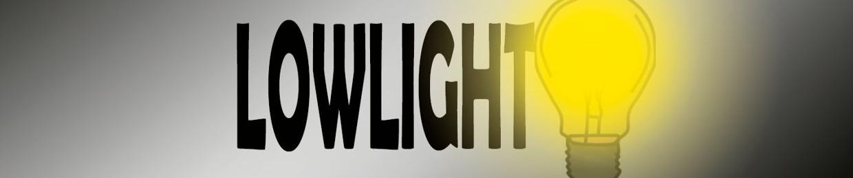 lowlight | MoneyCounterGang