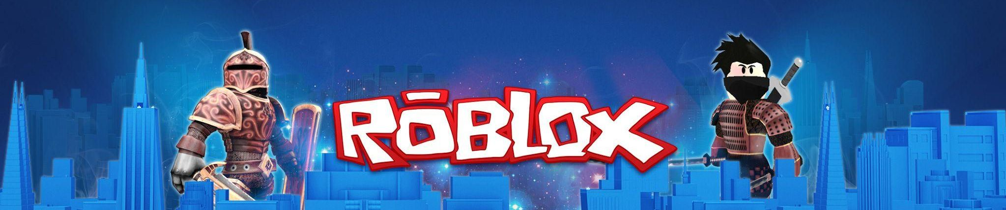 Loud Roblox Boombox Ids   Roblox Cake