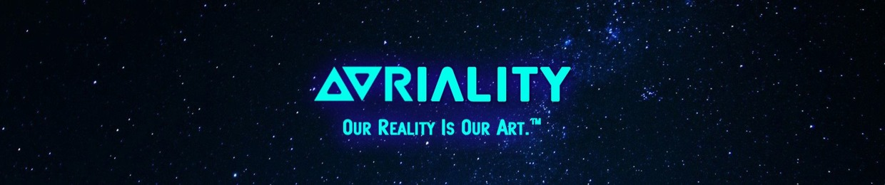 Auriality Records™