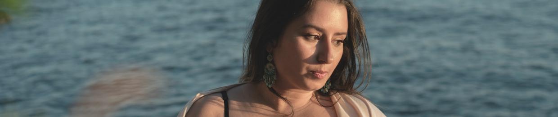 Tissa Rahim