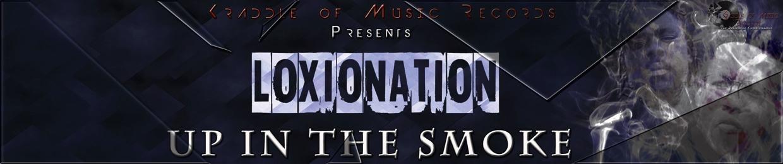 LoxioNation