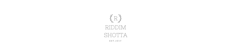 Riddim Shotta | Free Listening on SoundCloud