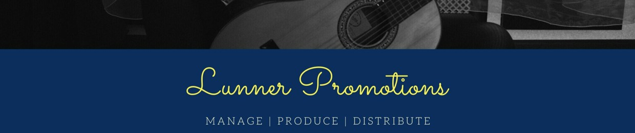 Lunner Promotions