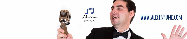 Alex Neumann
