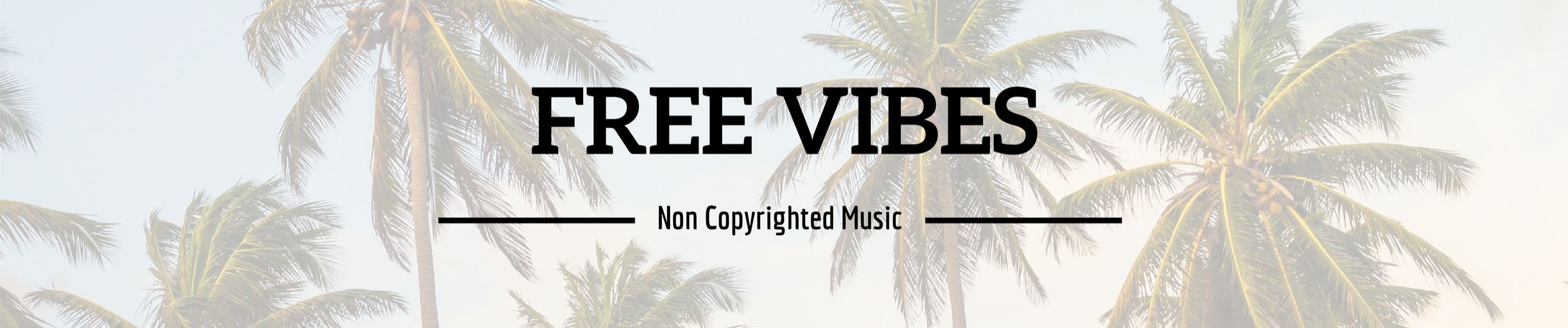 Free Vibes - Non Copyright Music | Free Listening on SoundCloud