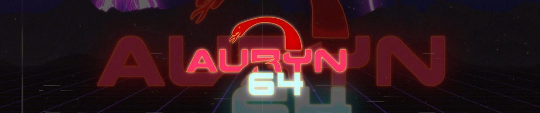 Auryn64
