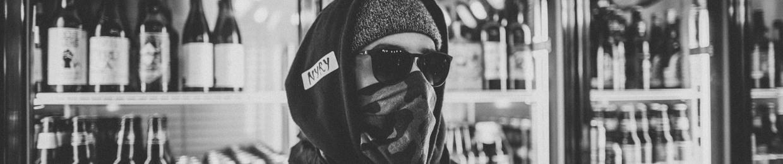Najlepszy Polski Rap i Muzyka Na Impreze