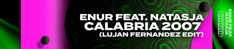 Lujan Fernandez 🇻🇪
