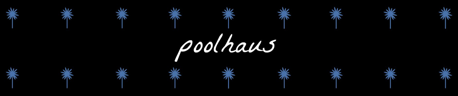 poolhaus pool house zofingen